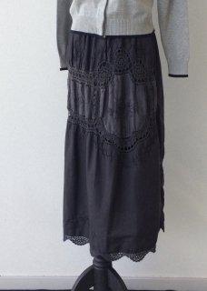 Table cloth skirt