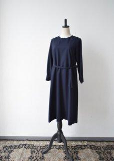 formal A line one-piece dress
