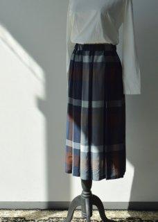 パークスカート