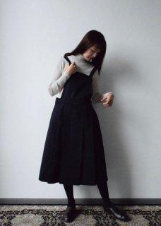 HW jumper skirt