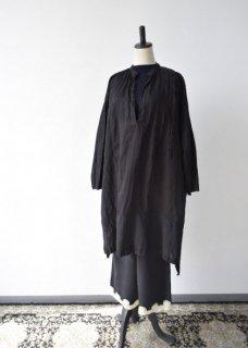 Table cloth dress
