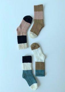 Ijujin Socks