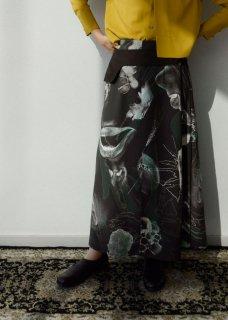 susuki skirt