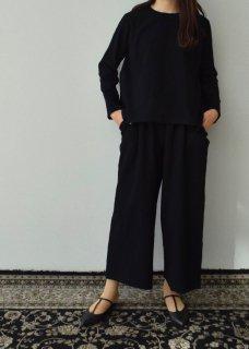 cotton wool easy pants