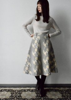 good relation skirt