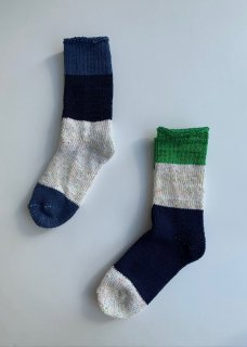 seasonal socks