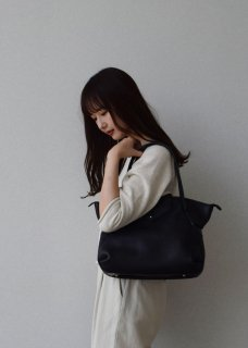 flap tote S