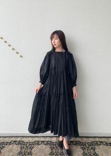 Artisan dress(Khadi cotton)