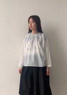 cisterni / blouse