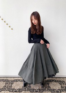 OLD FARMERS SKIRT
