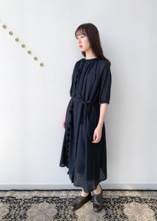 one-piece / blouse