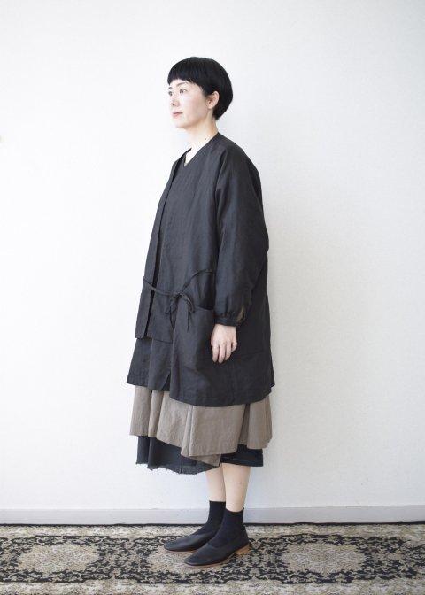 YUPA(linen)