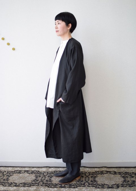 MARTELL(linen)