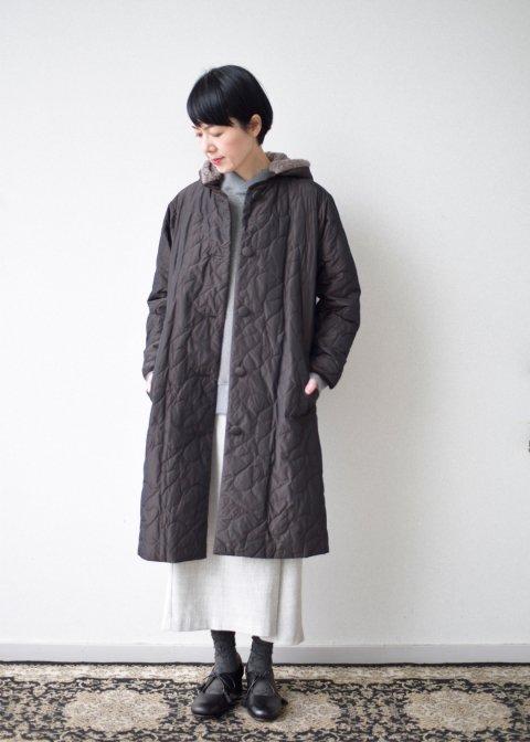 swan lake coat