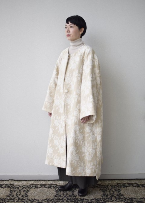 farland coat
