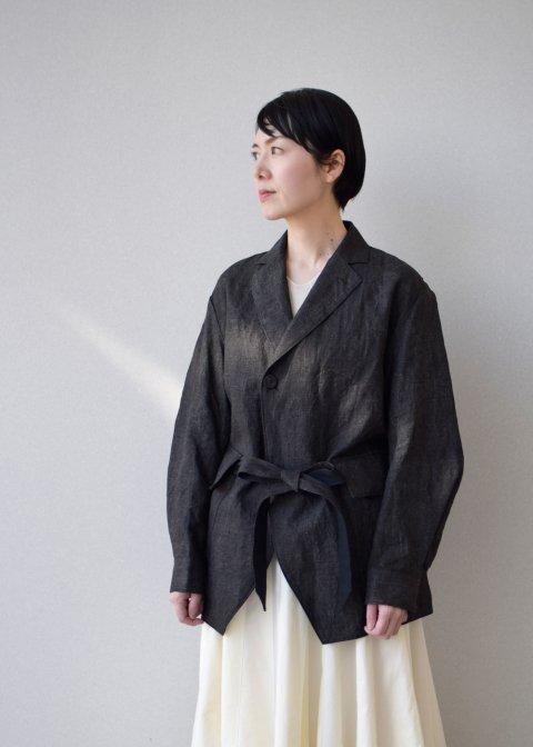 Sakurashi jacket