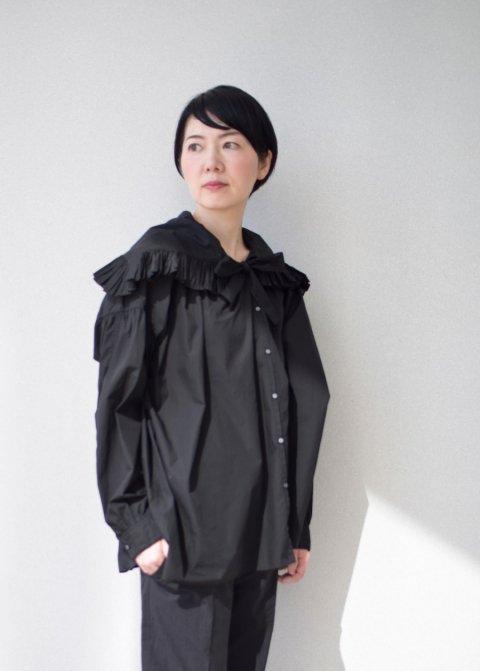 bretagne blouse