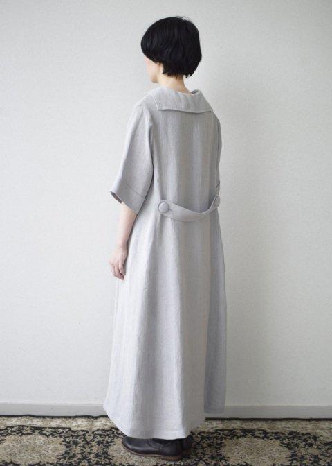 クルーズドレス