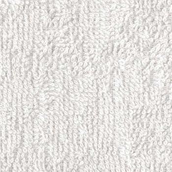 大判バスタオル 90×190cm ホワイト 白 | 鍼灸院タオル 大判タオル 施術用タオル