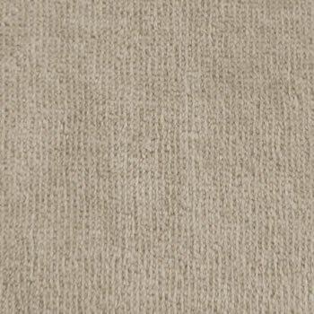 サロン用ハンドタオル ベージュ 12枚セット おしぼりタオル