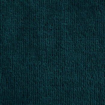 ハンドタオル グリーン(緑色)12枚セット