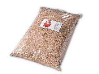 かに殻肥料「かに様」15kg