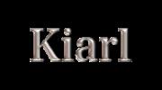 きあ−る  Kiarl.com WoodToys