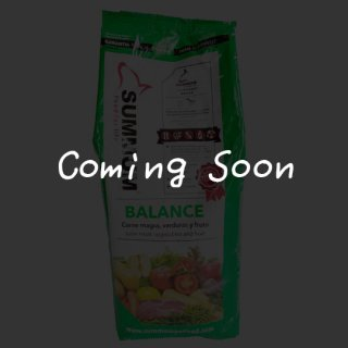 【BALANCE】全年齢用乾燥フード5kg
