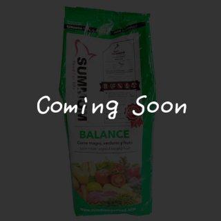 【BALANCE】全年齢用乾燥フード10kg