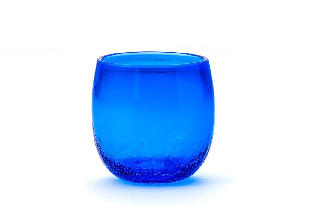 たるグラス