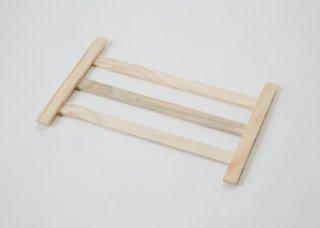 マルシェ用木箱専用追加底板