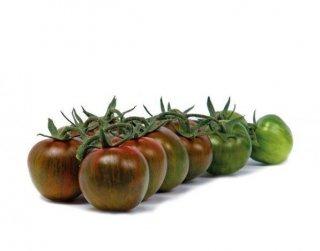 ゼブリーノチェリートマトの種