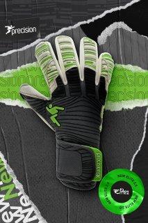 <img class='new_mark_img1' src='https://img.shop-pro.jp/img/new/icons15.gif' style='border:none;display:inline;margin:0px;padding:0px;width:auto;' />Precision Elite 2.0 Quartz GK Gloves