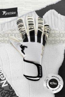 <img class='new_mark_img1' src='https://img.shop-pro.jp/img/new/icons15.gif' style='border:none;display:inline;margin:0px;padding:0px;width:auto;' />Precision Elite 2.0 Giga GK Gloves Precision Elite 2.0