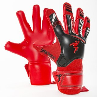 <img class='new_mark_img1' src='https://img.shop-pro.jp/img/new/icons1.gif' style='border:none;display:inline;margin:0px;padding:0px;width:auto;' />Precision Fusion Trainer Gaelic GK Glove(トレーナーガーリック)
