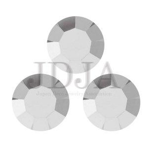 プレシオサ MAXIMA フラットバック 100pc|クリスタルラブラドール