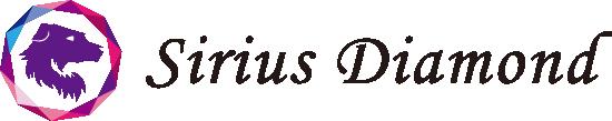 Sirius Diamond 株式会社 新和商会