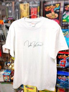 よく読めたねTシャツ