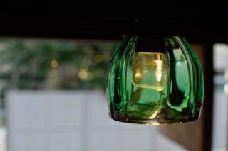 DEEP<Green>
