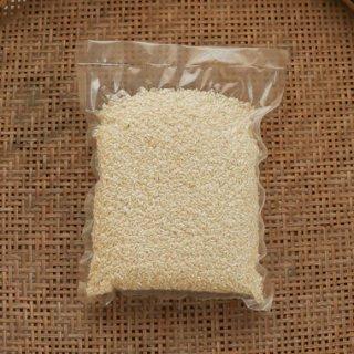 味噌用米麹