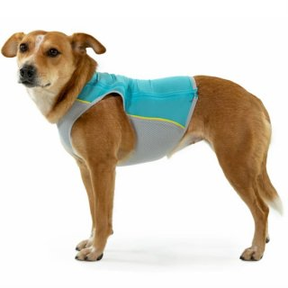 <img class='new_mark_img1' src='https://img.shop-pro.jp/img/new/icons30.gif' style='border:none;display:inline;margin:0px;padding:0px;width:auto;' />RUFFWEAR ジェットストリームベスト ラフウエア