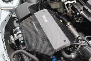 S660  エンジンフードカバー