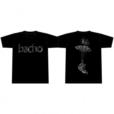 Tシャツ - END(ブラック)