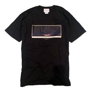 Tour T-shirts「photo」- 20th Anniversary
