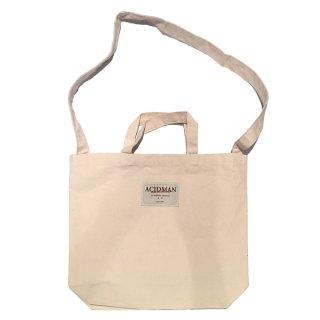 Shoulder tote bag - 20th Anniversary