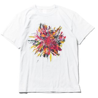 """SAI"" キービジュアルT-Shirts<img class='new_mark_img2' src='https://img.shop-pro.jp/img/new/icons56.gif' style='border:none;display:inline;margin:0px;padding:0px;width:auto;' />"