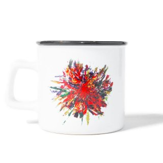 """SAI""mug cup<img class='new_mark_img2' src='https://img.shop-pro.jp/img/new/icons56.gif' style='border:none;display:inline;margin:0px;padding:0px;width:auto;' />"