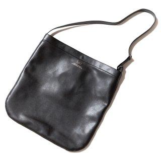 """【受注生産】SAI x VICTIM """"shoulder bag"""""""