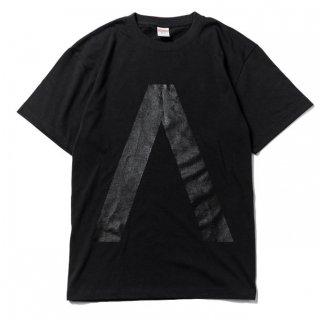 """""""Λ"""" T-Shirts"""