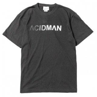 """ACIDMAN logo ~gradation~"" T-Shirts"